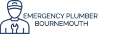Emergency Plumber Bournemouth